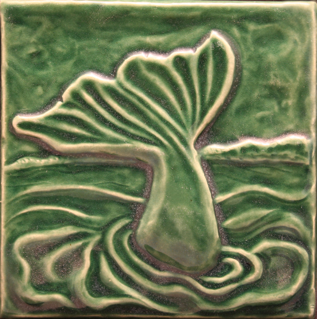 north prairie North prairie makes custom ceramic tile, specializing in arts & crafts designs and colors bathrooms, kitchens, more.