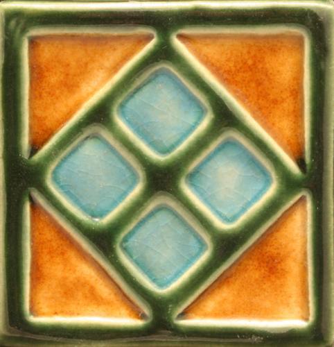 3x3 Compass Board