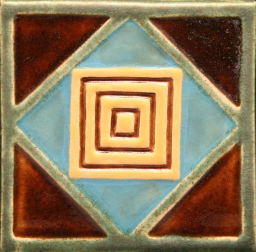 4x4 Diamond Square