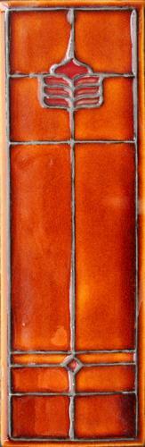 Prairie Blossom Amber