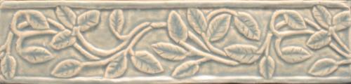 2x8 Long Ivy Trim